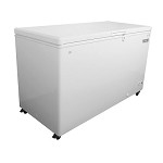 Kelvinator / Electrolux KCCF170WH - Chest Freezer, 18 Cubic Feet, White
