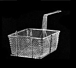 (No Longer Available) Keating 58466 - Basket, 10