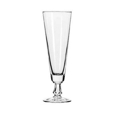 Libbey 6425 - Pilsner Glass, 10 oz. (Case of 24)