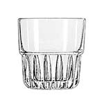 Libbey 15432 - Everest Rocks Glass, 7 oz. (Case of 36)