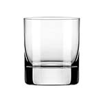 Libbey 1654SR - Super Sham Rocks Glass, 7 oz. (2 Dozen)