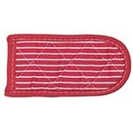 Lodge HHR - Hot Handle Mitt, 5-7/8