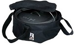 Lodge A1-8 - Dutch oven tote bag for 8 in. ovens
