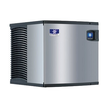 "Manitowoc IYT0620W  Ice Maker, cube-style, water-cooled, 22""W, 560 lb/24 hours"