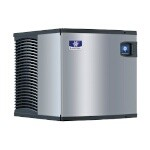 Manitowoc IBT1020C  Ice Maker, cube-style, remote refrigeration, 22