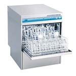 Meiko FV 40.2 G - High Temperature Undercounter Glass Washer