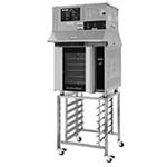 Moffat E32T5 - Turbofan Electric Convection Oven, Full Size