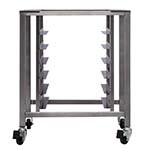 Moffat SK32 - Equipment Stand w/6 Full Size Pan Capacity, 29 x 26 x 35 in.