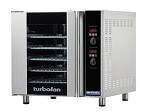Moffat E32D5 - Turbofan Convection Oven, Single Electric Full-Size