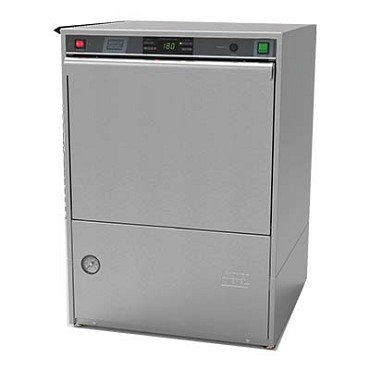 "Moyer Diebel 383HT@70 - Dishwasher, undercounter, 24""W high temperature, (30) racks/hour capacity"