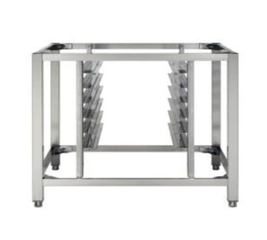 AX-802 MVP Group - Axis Oven Stand