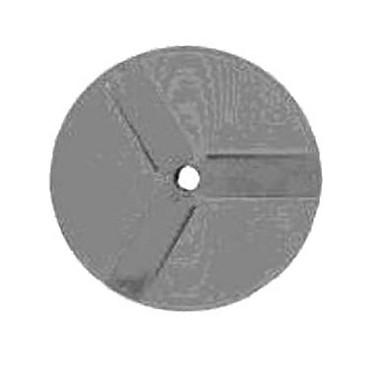 Axis EXPERT-E8 - Slice Blade, for Expert, 8mm