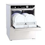 Jet-Tech X-33 - Dishwasher, undercounter, 23-3/4
