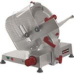 Axis AX-S14 ULTRA - Food Slicer, manual, gravity feed, 14