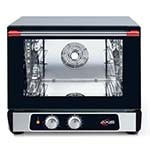 Axis AX-513 - Convection Oven, electric, countertop, 22-1/20'W x 25-12/25