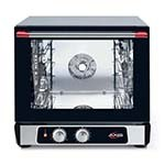 Axis AX-514 - Convection Oven, electric, countertop, 22-1/20'W x 25-12/25