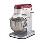 MVP AX-M7 - Axis Commercial Planetary Mixer, 7 qt, 0.75 hp