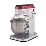 Axis AX-M7 - Planetary Mixer, 7 quart capacity, countertop
