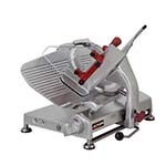 Axis AX-S13G - Heavy Duty Slicer, manual, 13