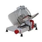 Axis AX-S9 ULTRA - Food Slicer, manual, gravity feed, 9