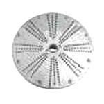 Axis EXPERT-V - Grating Disc, for Expert