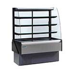 Hydra Kool KBD-CG-60-S - Bakery Display Case, full service, 60
