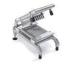 Nemco 55975-1SC - Easy Chicken Slicer, 3/8
