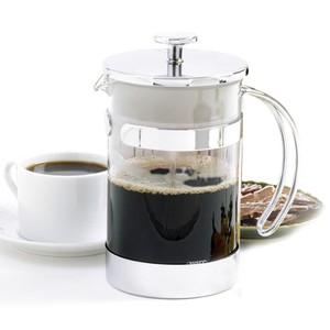 Norpro 5574 - 25 oz. French Press