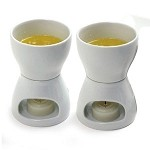 Norpro 213 - Butter Warmer, 1/2 cup, set of 2