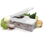 Norpro 838 - Big Mouth Chopper/Slicer