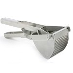Norpro 463 - Potato Ricer, 11-1/2 in.