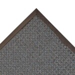 Notrax T35S0035CH - Water Master Carpet, 3' x 5' x 3/8