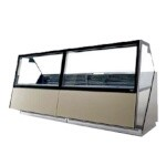 Orion 365-RVC2M-P-49-43 - Pastry Display Case, 43.08