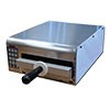 Prince Castle 464-B - Toaster, single chamber, front loader, 3000 buns/hr