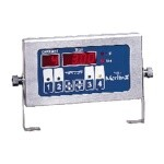 Prince Castle 741-T4 - Timer, Electric 4-Channel