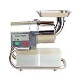 Robot Coupe C80 - Pulp Extractor && Automatic Sieve, bowl cap.-175 lbs. per hour,