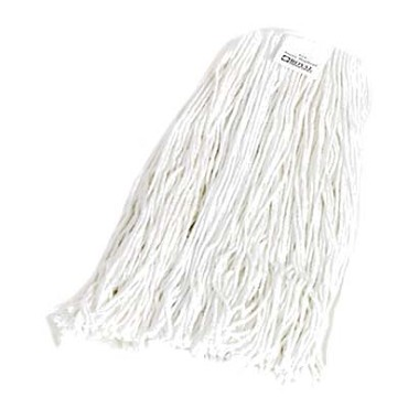 Royal MOP 32 R - Wet Mop Head, #32 rayon (Case of 12)