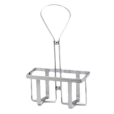 Royal ROY 600 R - Cruet Rack, for square cruet ROY C 600