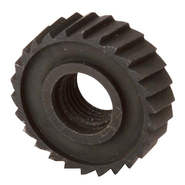 Royal ROY CO 1 G - Replacement Gear, No. 1, for model ROY CO 1