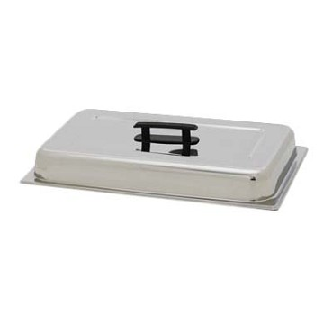 Royal ROY COH 2 C - Dome Chafer Cover, for Continental #ROY COH 2