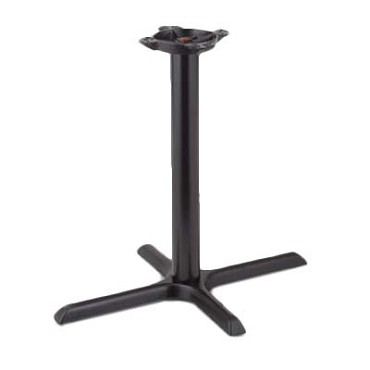 "Royal ROY RTB 2230 DISCO - Stand-Up Disco Table Base, 24"" x 42"" to 30"" x 48"" table"
