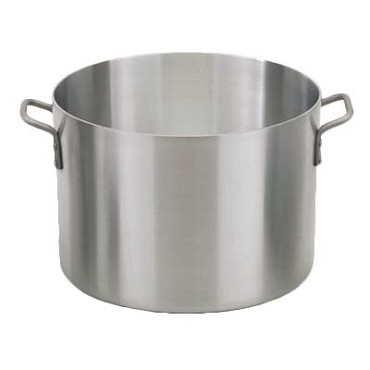 Royal ROY SAPT 20 H - Sauce Pot, 20 qt., without lid, 4mm thick, heavy weight