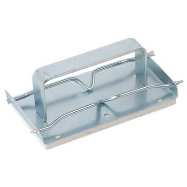 Royal ROY GSH - Griddle Screen Holder