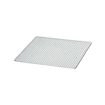 "Royal ROY FS 14 - Fryer Screen, 13-3/4"" x 13-3/4"""
