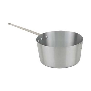 Royal ROY RSP 4 - Sauce Pan, 4-1/2 qt., without lid, tapered sides