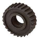 Royal ROY CO 2 G - Replacement Gear, No. 2, for model ROY CO 2