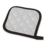 Royal RPH 7 - Pot Holder, 7