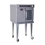 Royal Range RECOD-1 - Convection Oven, Electric, single deck, bakery depth