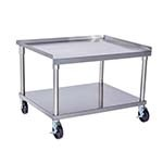 Royal Range RSS-18SN - Equipment Stand, 18-1/2