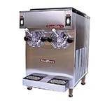 Sani Serv 791 - Frozen Cocktail/Beverage Freezer, counter model, air-cooled self